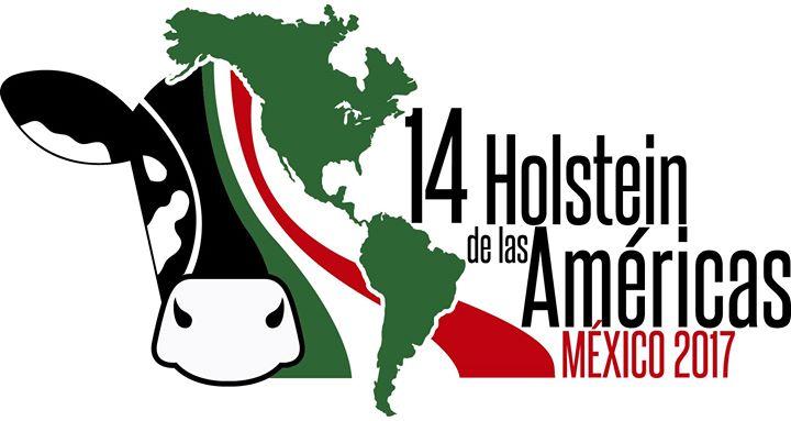 Holstein de Las Americas